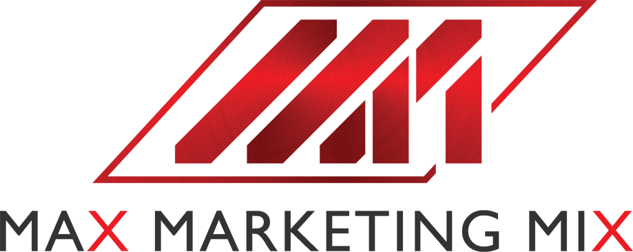 Max Marketing Mix